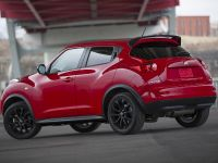 2014 Nissan Juke, 9 of 20