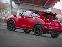 2014 Nissan Juke, 11 of 20