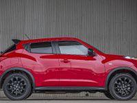 2014 Nissan Juke, 13 of 20