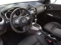 2014 Nissan Juke, 15 of 20