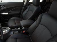 2014 Nissan Juke, 16 of 20