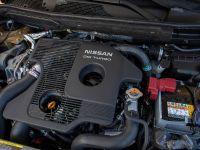 2014 Nissan Juke, 19 of 20