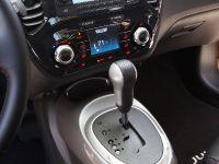 2014 Nissan Juke, 20 of 20