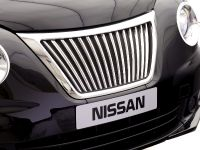 2014 Nissan NV200 London Taxi, 5 of 10
