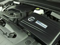 2014 Nissan Pathfinder Hybrid, 15 of 15