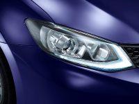 2014 Nissan Pulsar, 6 of 7