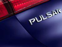 2014 Nissan Pulsar, 7 of 7