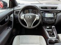 2014 Nissan Qashqai Premier Limited Edition , 4 of 5