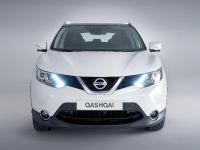 2014 Nissan Qashqai , 2 of 35