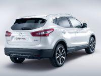 2014 Nissan Qashqai , 12 of 35