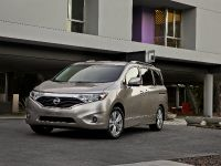 thumbnail image of 2014 Nissan Quest