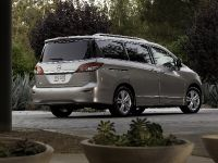 2014 Nissan Quest, 4 of 4