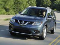 thumbnail image of 2014 Nissan Rogue