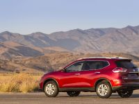 2014 Nissan Rogue, 9 of 16
