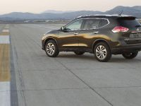 2014 Nissan Rogue, 10 of 16
