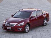 2014 Nissan Teana, 2 of 12