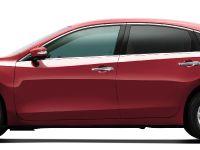 2014 Nissan Teana, 4 of 12