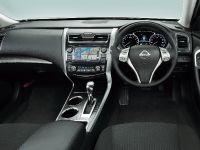 2014 Nissan Teana, 10 of 12