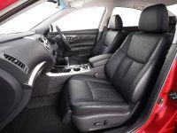 2014 Nissan Teana, 11 of 12