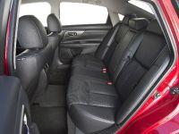 2014 Nissan Teana, 12 of 12