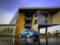 2014 Nissan Versa Note, 3 of 14