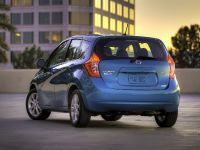 2014 Nissan Versa Note, 5 of 14