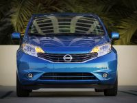 2014 Nissan Versa Note, 7 of 14