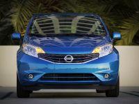 2014 Nissan Versa Note, 7 of 14