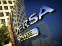 2014 Nissan Versa Note, 8 of 14