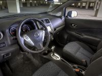 2014 Nissan Versa Note, 10 of 14