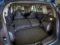 2014 Nissan Versa Note, 11 of 14