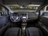 2014 Nissan Versa Note, 12 of 14
