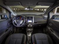 2014 Nissan Versa Note, 12 of 14