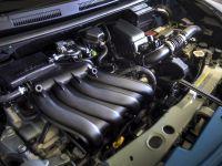 2014 Nissan Versa Note, 13 of 14