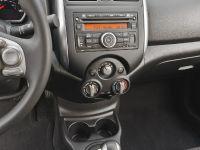 2014 Nissan Versa Sedan, 9 of 12