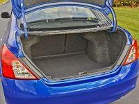 2014 Nissan Versa Sedan, 11 of 12