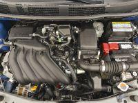 2014 Nissan Versa Sedan, 12 of 12