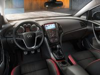 2014 Opel Astra , 3 of 5