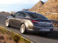 2014 Opel Insignia, 4 of 13