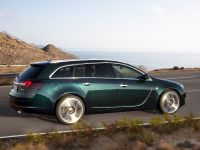 2014 Opel Insignia, 7 of 13