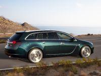 2014 Opel Insignia, 7 of 13