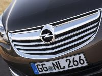 2014 Opel Insignia, 8 of 13