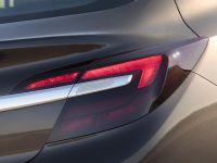 2014 Opel Insignia, 9 of 13