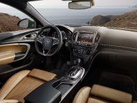 2014 Opel Insignia, 11 of 13