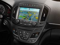 2014 Opel Insignia, 12 of 13