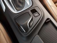 2014 Opel Insignia, 13 of 13