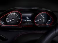 2014 Peugeot 208 GTi, 6 of 7