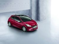 2014 Peugeot 208 Style , 1 of 2