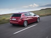 thumbnail image of 2014 Peugeot 308 Allure