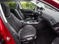 2014 Peugeot 308 Allure, 05 of 5